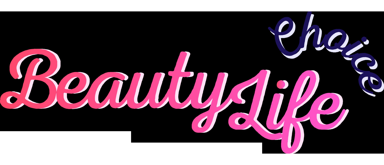 BeautyLifeChoice